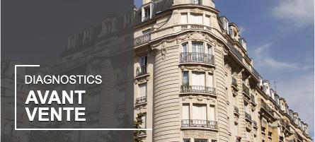 Diagnostic immobilier Bonneuil-sur-Marne
